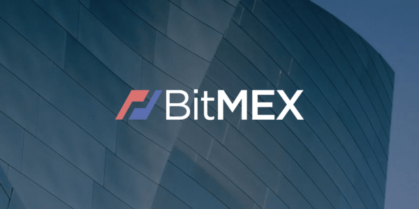 bitmex 600x300 - Top 5 crypto exchanges for 2021