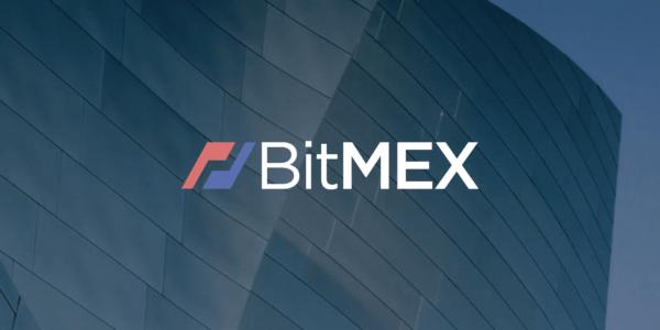 bitmex 600x300 - 5 топовых криптобирж на 2021 год