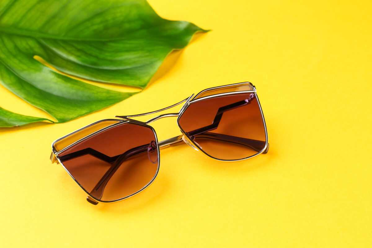 depositphotos 288442522 l 2015 - Best sunglasses for Summer 2021