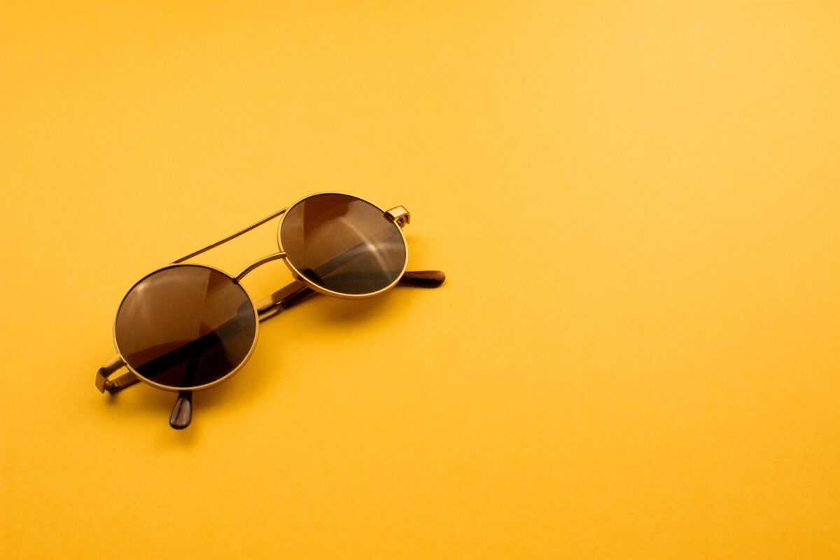 depositphotos 330499598 l 2015 - Best sunglasses for Summer 2021