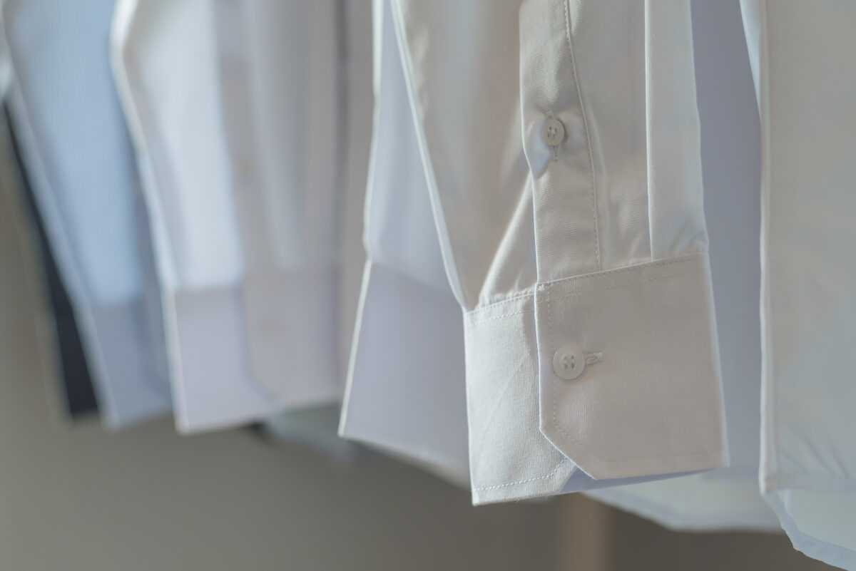 depositphotos 80058180 l 2015 - Linen shirts: The ultimate guide