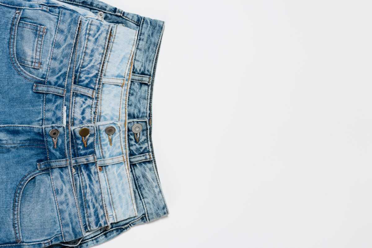 depositphotos 441674874 l 2015 - Летние брюки. Лучшие варианты для мужчин
